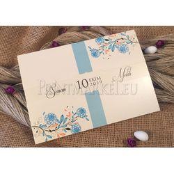wedding marriage card
