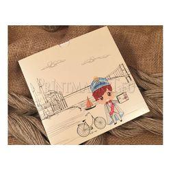 Aras Sunnet Card4661