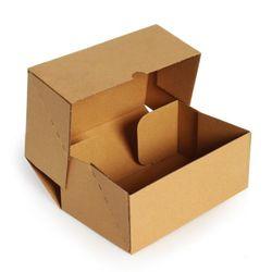 Ready Product Box 21x21x14 cm